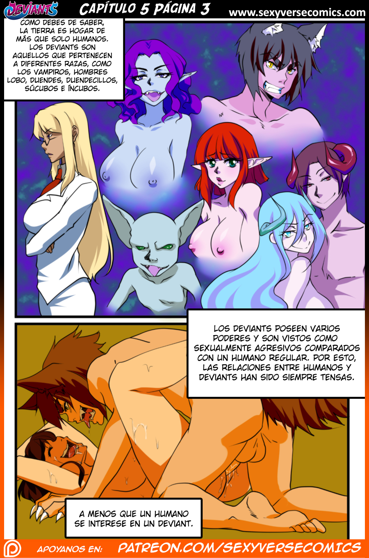 Capítulo 5 Página 3